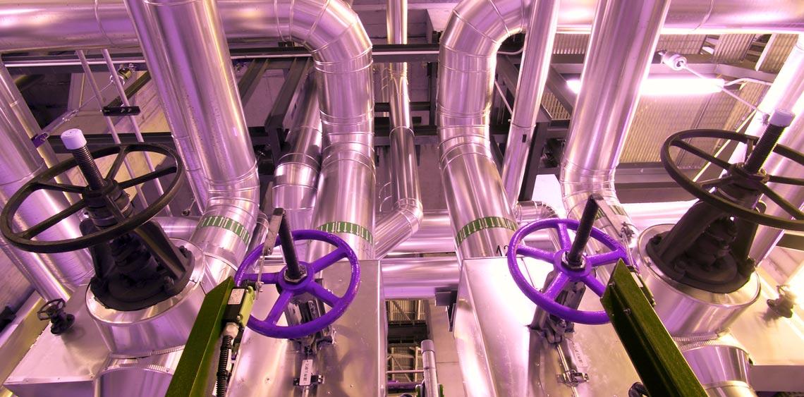 Interieur_usine_gaz